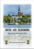 Flensburg Cover.PNG