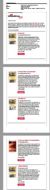Newsletter_2_-_Böhmisch_mÄhrisch_Flexi