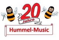 Flyer 20 Jahre Musikschule Bild.PNG