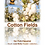 Thumbnail: Cotton Fields