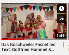 Göschweiler_Fasnet.PNG