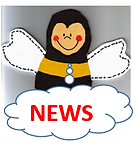 news bild grafik.PNG