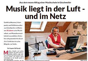 Musik im Netz HSK Bericht Bild 1.PNG