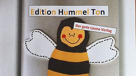 Bild Edition Hummel-Ton.jpg