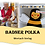 Thumbnail: Badner Polka