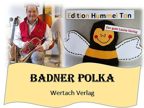Badner Polka