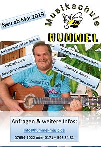 Gitarremkurs.PNG