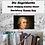 Thumbnail: Die Kegelduette - 6 zauberhafte Stücke von Mozart