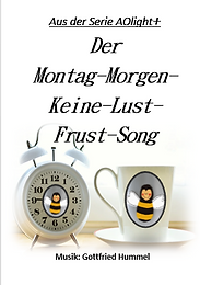 Keine Lust Frust COVER.PNG