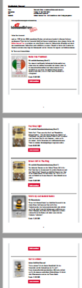 Newsletter 1 - die EHT Bestseller.PNG