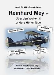Reinhard Mey.PNG