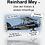 Thumbnail: Reinhard Mey - Über den Wolken und andere Höhenflüge  Stimmensatz