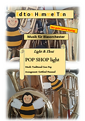 popshop light and flexi.PNG