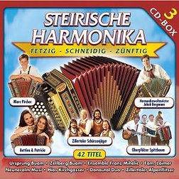 steirische harminka Harmonikateufel.jpg