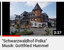 schwatrzwaldhof.PNG