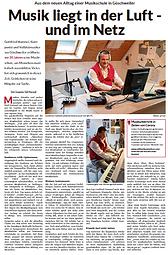 Musik im Netz HSK Bericht Bild  2.PNG
