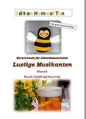Lustige Musikanten COVER.PNG