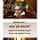 "Thumbnail: Beethoven´s ""Heil´ge Nacht"" (""Hymne an die Nacht"" op. 57)"