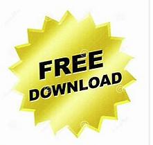 Free Download Zeichen.png