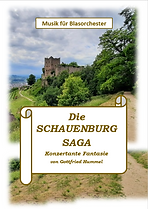 Schauenburg saga weiss.PNG