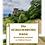 Thumbnail: Die Schauenburg Saga