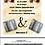 Thumbnail: Zweistimmige Inventionen von Bach