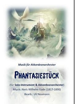 Phanta cover.PNG