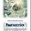 Thumbnail: Phantasiestück von Nils Gade Partitur
