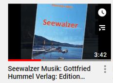 Seewalzer.PNG