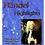 Thumbnail: Händel Highlights