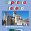 Thumbnail: Capriccio Italiano Stimmensatz