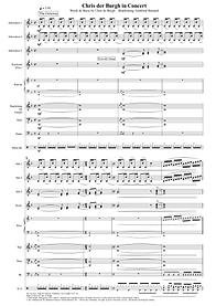 Chris de Burgh in Concert EHT 20221_Page