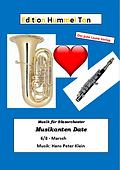 musikanten-Date.PNG
