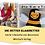 Thumbnail: Die netten Klarinetten