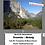 Thumbnail: Yosemite-Melody (Solo für Trp.)