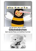 glücksbärchen_Coverbid.PNG