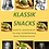 Thumbnail: Klassik Snacls - Klassik für Zwischendurch