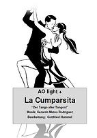 Cover L acuimparsita.PNG