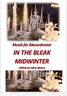 Bleak_Midwinter_Bild_Bläser.PNG