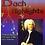 Thumbnail: Bach Highlights