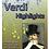 Thumbnail: Verdi Highlights