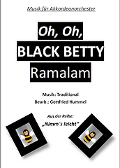 Black Betty COVER.PNG