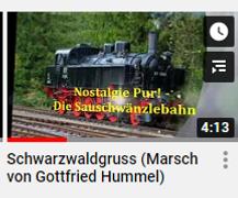 Schwarzwaldgruss.PNG