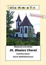 St. Blasiius.PNG