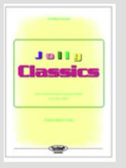 Jolly Classics