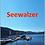 Thumbnail: Seewalzer