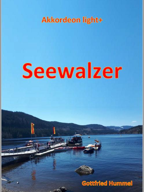 Seewalzer