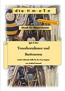 Tenorhornikaner Cover Bild.PNG