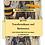 Thumbnail: Tenorhornikaner und Baritonesen
