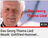 Georg thoma.PNG